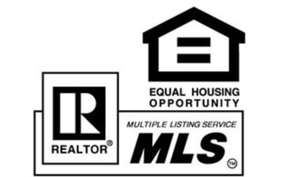 mls real estate agent kingston nh
